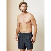 Walbusch Dry-weave Badeshorts