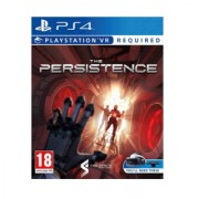 Sony PlayStation 4 The Persistence video igra