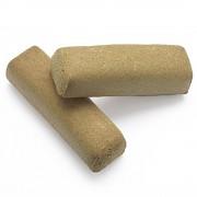 Meradog Premium 10 kg Meradog Tuggstänger för hundar