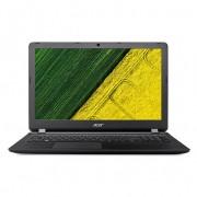 Acer Aspire ES1-523-28YK AZERTY BE