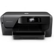 Hp Impresora hp inyeccion color officejet pro 8210 usb/ red/ wifi/ duplex