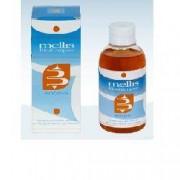 VALETUDO Srl (DIV. B Mellis Bio-shampoo 200ml