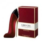 Carolina Herrera Good Girl Velvet Fatale - EDP 80 ml