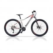 Планинско колело за крос кънтри Cross Fusion Lady 27,5''