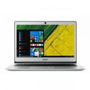 Prijenosno računalo Acer Swift SF113-31-P31R,NX.GP1EX.004 NX.GP1EX.004