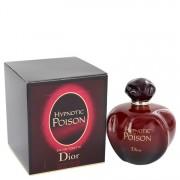 Hypnotic Poison Eau De Toilette Spray By Christian Dior 5 oz Eau De Toilette Spray