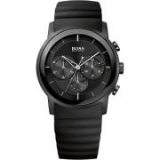 Мъжки часовник Hugo Boss 1512639