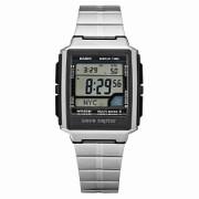 Мъжки часовник Casio WV-59DE-1A