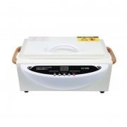 Sterilizator pupinel profesional cu aer cald