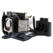 Original lamp module for BENQ PB8250 (Whitebox)