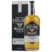 Teeling Whiskey Stout Teeling 70cl (Astucciato)