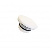 Wellbox Filter Tap