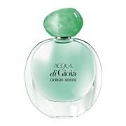 Acqua di gioia eau de parfum para mulher 50ml - Giorgio Armani