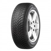 Anvelope Continental Contiwintercontact Ts 860 195/55R16 87H Iarna