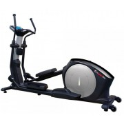 Bicicleta eliptica ergometrica SEG EG-7820