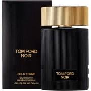 Tom Ford Signature Women's Signature Fragrance Noir Pour Femme Eau de Parfum Spray 100 ml