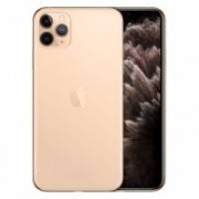 Apple iPhone APPLE iPhone 11 Pro Max 256GB Or