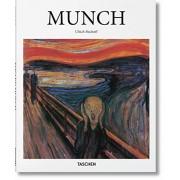 Bischoff, Ulrich Munch