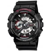 Ceas barbatesc Casio G-Shock GA-110-1AER