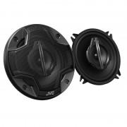JVC CS-HX539 Altavoces Coaxiales de 3 Vías para Coche 13cm 320W