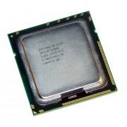 Procesor Intel Xeon W3503 2.40 GHz - second hand