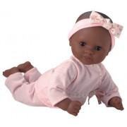 Corolle Mon Premier Bebe Calin Naima Doll