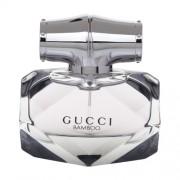 Gucci Bamboo 30ml Eau de Parfum für Frauen