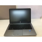 HP EliteBook 840 G1 Intel Core i5 (4th Gen) 4GB Ram 320GB HDD