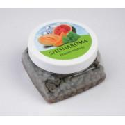 Shisharoma - Piatră Minerală pentru Narghilele - Frozen Melody