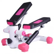 Insportline mini stepper Cylina