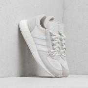 adidas Marathon x 5923 Cloud White/ Footwear White/ Grey One