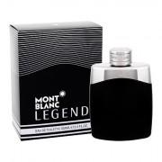 Montblanc Legend eau de toilette 100 ml Uomo
