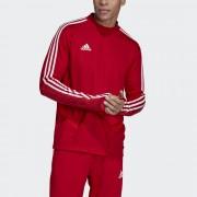 Adidas Джемпер Tiro 19 adidas Performance Красный S