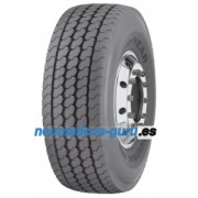 Goodyear Omnitrac MSS ( 445/75 R22.5 170J 20PR )