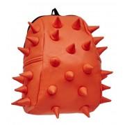 Rucsac MadPax,36cm,Spike Half,portocaliu