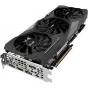 Gigabyte Tarjeta Gráfica NVIDIA GeForce RTX 2080 Gaming OC, 8GB 256-bit GDDR6, PCI Express x16 3.0
