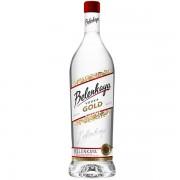 Belenkaya Gold Vodka 1L