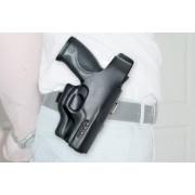 Kabura do pistoletu Smith&Wesson M&P - Military & Police