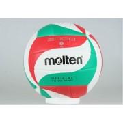 Volejbalový míč Molten V5M 2000 Lerko