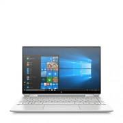HP Spectre 13-AW0110ND 13.3 inch Full HD 2-in-1 laptop