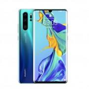 """Huawei P30 Pro 6,47"""" 256GB Aurora"""