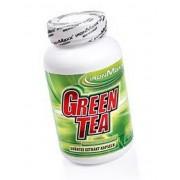 Green Tea 130 capsule