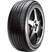 Bridgestone Neumático 4x4 Bridgestone Dueler H/p Sport 215/60 R17 96 H