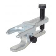 KUKKO Ściągacz do przegubów kulowych 129-0, 20mm