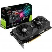 Asus ROG Strix GeForce GTX 1650 Advanced Edition 4GB GDDR5 128-bit Graphics Card