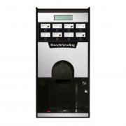 Automat cafea Bianchi Gaia Style Easy 1ES-2WT