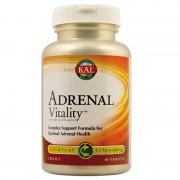Adrenal Vitality 60 tablete