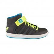 Adidas Originals férfi cipő VARIAL MID