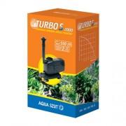 AQUA SZUT TURBO S 2000 0-95cm, 550 l/h, 17,5 W, 1,5m kábel