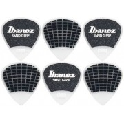 Ibanez PPA16MSG-WH Pick Set